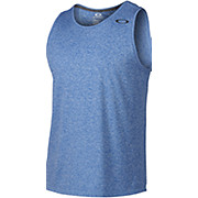 Oakley All In Tank Top SS15