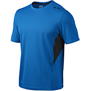 Oakley Motion SS Top SS15