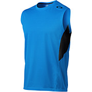 Oakley Motion Tank Top SS15