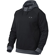 Oakley Movement Fleece SS15