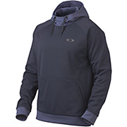 Oakley Movement Fleece