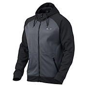 Oakley Movement Fleece Hoody SS15