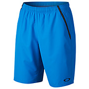 Oakley Sets Shorts