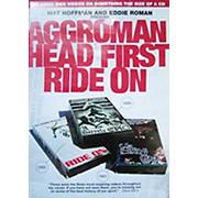 Hoffman Trilogy DVD