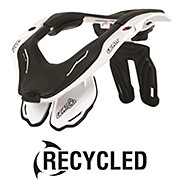 Leatt DBX 5.5 Neck Brace - Ex Display 2014
