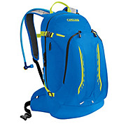 Camelbak HAWG NV Hydration Pack 2015