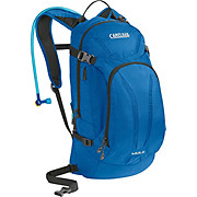 Camelbak MULE Hydration Pack 2016