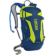 Camelbak MULE Hydration Pack