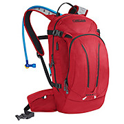 Camelbak MULE NV Hydration Pack