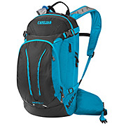 Camelbak MULE NV Hydration Pack 2015