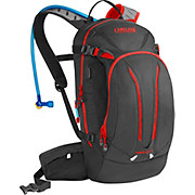 Camelbak MULE NV Hydration Pack 2016