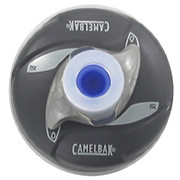 Camelbak Podium Replacement Cap