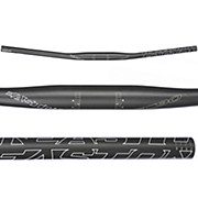 Easton EC90 SL Flat Wide Carbon Bar
