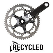 SRAM Force BB30 Double 10sp Chainset - Ex Dis