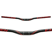Easton Haven Carbon Riser Bar