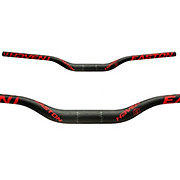 Easton Haven 35 Carbon Riser Bar