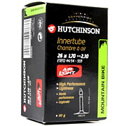 Hutchinson MTB Air Light Tube