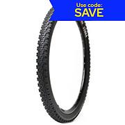 Hutchinson Cobra MTB Tyre