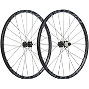 Easton EA70 XCT MTB Wheelset 2014