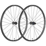 Easton EA90 XC MTB Wheelset 2014