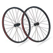 Easton EC70 XC MTB Wheelset 2013