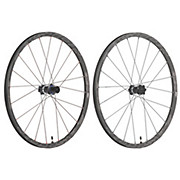 Easton EC90 XC MTB Wheelset 2014