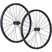 Easton Haven Carbon MTB Wheelset 2013