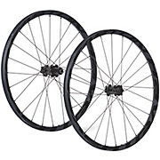 Easton Haven Carbon MTB Wheelset 2013