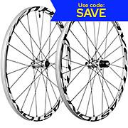 Easton Haven MTB Wheelset 2012