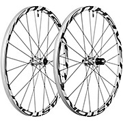Easton Haven MTB Wheelset 2012
