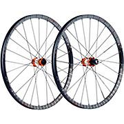 Easton Havoc MTB Wheelset
