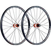 Easton Havoc MTB Wheelset 2012