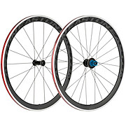 Easton EC70 SL Road Wheelset 2014