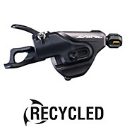 Shimano Saint M820-B 10sp Shifter - Ex Display 2014