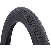 Blitz BMX Tyre