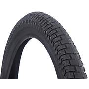 Blitz Innova BMX Tyre