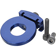 Hoffman Alloy Chain Tensioner