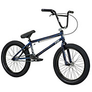 Kink Whip Hamlin Signature BMX Bike 2015