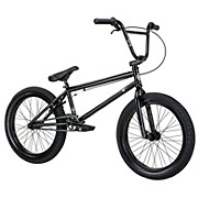 Kink Search BMX Bike 2015
