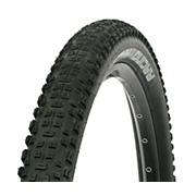 Schwalbe Racing Ralph EVO MTB Tyre - GateStar