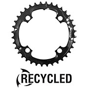 Truvativ Hussefelt Middle Chainring - Ex Display