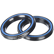 Cane Creek Cartridge Bearings - 41.8mm 11-8 Ital