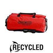 Carry Freedom Y-Frame Bag - Cosmetic Damage
