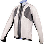 Santini Balthus Windbreaker Jacket SS15