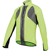 Santini Balthus Windbreaker Jacket AW14