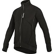 Santini Brigand High-Tech Jacket AW14