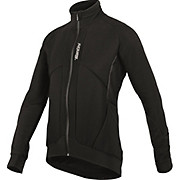 Santini Brigand Windstopper 300 Free Jacket