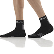 Santini Lepur Winter Standard Profile Socks AW14