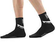 Santini Primaloft Winter Socks AW14
