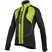 Santini Rebel Winter Jacket AW14